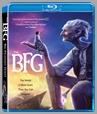 6009707513473 - Big Friendly Giant (BFG) - Mark Rylance