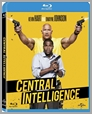 6009707513343 - Central Intelligence - Kevin Hart