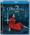 6009707513114 - Conjuring 2 - Vera Farmiga