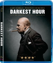 6009709162372 - Darkest Hour - Gary Oldman
