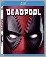 6009707511790 - Deadpool - Ryan Reynolds