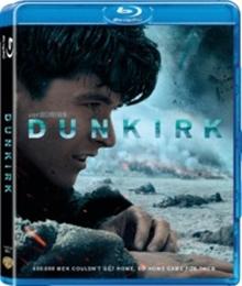 6009707519741 - Dunkirk - Harry Styles