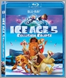 6009707512766 - Ice Age 5: Collision Course - Ray Romano