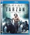 6009707513251 - Legend of Tarzan - Alexander Skarsgard