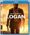 6009707517532 - Logan - Hugh Jackman