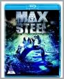 6004416131284 - Max Steel - Ben Winchell
