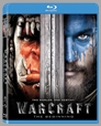 6009707512209 - Warcraft - Travis Fimmel
