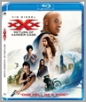 6009707516818 - xXx: The Return of Xander Cage - Vin Diesel