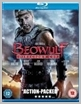 Y21093 BD - Beowulf - Anthony Hopkins