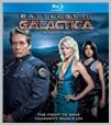 45915 BDU - Battlestar Galactica - Season 2