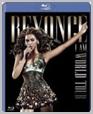 88697808189 - Beyonce - I am… World tour
