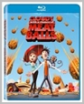 47644 BDS - Cloudy With a Chance of Meatballs