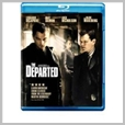 Y11729 BDW - Departed - Matt Damon