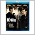 Y11729 BDW - Departed - Matt Damon