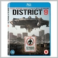 55760 BDS - District 9 - Sharlto Copley