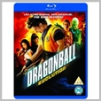38362 BDF - Dragonball Evolution - Chow Yun-Fat