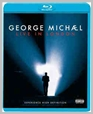 88697603889 - George Michael - Live in London