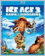 BDF 37666 - Ice Age 3- Dawn of the dinosaurs