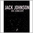 060252706196 - Jack Johnson - En Concert