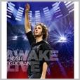 75993999310 - Josh Groban - Awake - Live