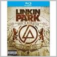 75993999358 - Linkin Park - Road to revolution