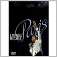 060251781380 - Lionel Richie - Live: His Greatest Hits