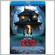 392163D BDS - Monster House (3D)