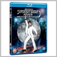 GULFBD2093 BDP - Saturday Night Fever - John Travolta