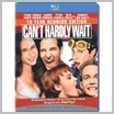 10209456 - Can't hardly wait - Jennifer Love Hewitt