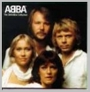 DARCD 3043 - Abba (2CD) - Definitive Collection