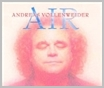 edcd 78 - Andreas Vollenweider - Air