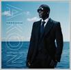 STARCD 7393 - Akon - Freedom