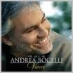 STARCD7160 - Andrea Bocelli - Best of  - Vivere