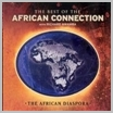 slcd 128 - African Connection - Best of