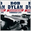 cdcol 7212 - Bob Dylan - Together through life