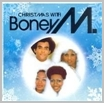 cdari 1383 - Boney M - Christmas with Boney M