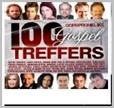 cdemimd 458 - 100 Oorspronklike Gospel treffers - Various