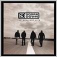 060253720600 - 3 Doors Down - Greatest hits
