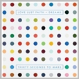 509996809932 - 30 Seconds to Mars - Love Lust Faith and Dreams