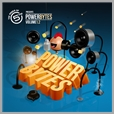 cdbsp 3308 - 5FM Presents Powerbytes vol.1.2 - Various (2CD)