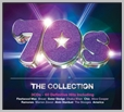 CDESP 391 - 70's - The Collection - Various (3CD)
