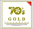 dgcd 104 - 70s Gold - Various (4CD)
