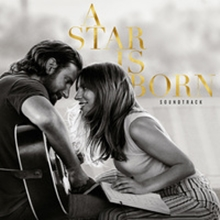 602577020773 - A Star Is Born - O.S.T