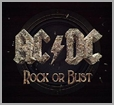 88875034852 - AC/DC - Rock or Bust