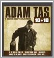 6007124813039 - Adam Tas - 10+10