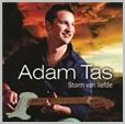 selbcd 892 - Adam Tas - Storm van Liefde