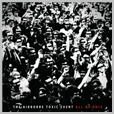 starcd 7571 - Airborne toxic event - All at once