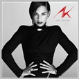 cdjay 270 - Alicia Keys - Girl on fire