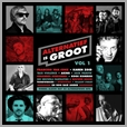 6001111017332 - Alternatief is Groot - Various (2CD)