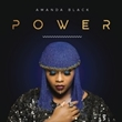 6007124860231 - Amanda Black - Power